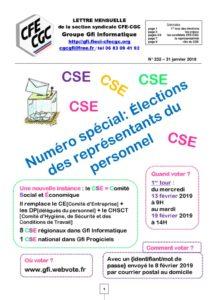 thumbnail of CFE_CGC 02 2019