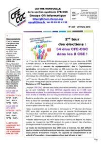 thumbnail of CFE CGC 04 2019