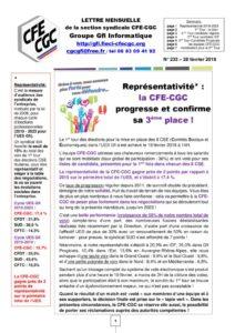 thumbnail of CFE_CGC 03 2019