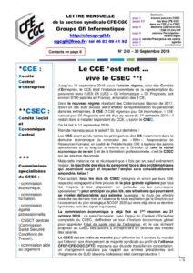 thumbnail of CFE CGC 10 2019