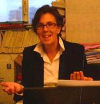 Alina TORTOCHAUT