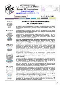 thumbnail of CFE-CGC-05-2020