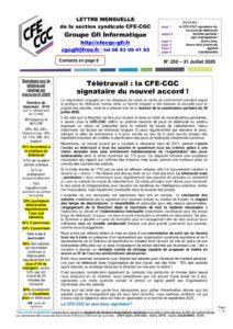 thumbnail of CFE-CGC-08-2020