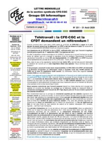 thumbnail of CFE CGC 09 2020