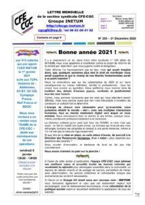 thumbnail of CFE CGC 01 2021