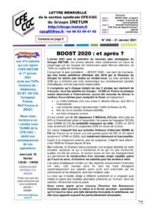 thumbnail of CFE CGC 02 2021