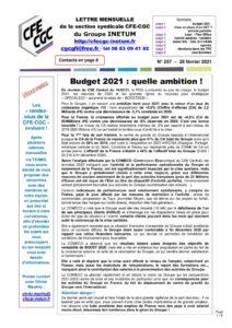 thumbnail of CFE CGC 03 2021